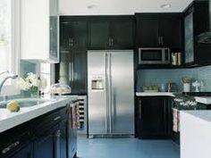 Resultado de imagen para diseños de cocinas elegantes