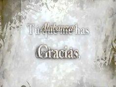 "Martin Franco ""GRACIAS"""