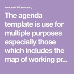 How To Make An Agenda For A Meeting Template 21 Gift Certificate Templates  Free Printable Word & Pdf  Stuff .