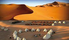 desert maroc, voyage arfoud, bivouac maroc