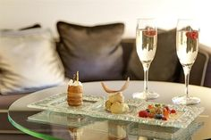 Hotel Deal Checker - Melia Genova