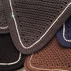 """Bonnets by Sandy on Instagram: """"Some say basic, we say;  Elegant, Refined and Classic.  Black on black  Charcoal on charcoal  Blue on blue  Or  Brown on brown.  Take your…"""" Charcoal, Horse, Elegant, News, Brown, Classic, Handmade, Blue, Instagram"""