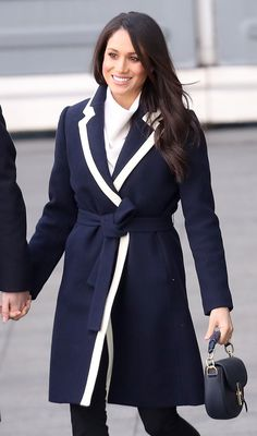 Meghan Markle Photos - Meghan Markle visits Birmingham on March 8, 2018 in Birmingham, England. - Prince Harry And Meghan Markle Visit Birmingham