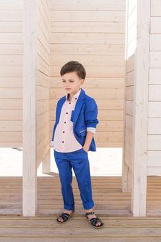 1000 ideas about blauer anzug on pinterest anzug mit weste groom fashion and hochzeitsanzug. Black Bedroom Furniture Sets. Home Design Ideas