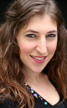 Big Bang Theory star Mayim Bialik's natural cures for nasty migraines. Funny. I already do everything except oils. Maybe should try. I hate having to take stuff. Especially when it doesn't always work.
