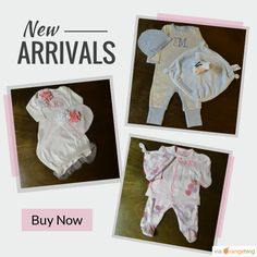 Check out our products now: https://www.etsy.com/shop/SwanThreadz?utm_source=Pinterest&utm_medium=Orangetwig_Marketing&utm_campaign=Auto-Pilot Baby Going Home Outfit Newborn Baby Outfit Baby Photo Outfit