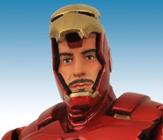 http://comics-x-aminer.com/2012/06/20/now-available-marvel-select-avengers-movie-iron-man/