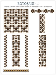 Retired Army Embroidery Design Adult Cotton Short Sleeve Polo Shirt White X-Large - Embroidery Design Guide Palestinian Embroidery, Hungarian Embroidery, Embroidery Sampler, Folk Embroidery, Embroidery Stitches, Embroidery Patterns, Quilt Patterns, Cross Stitch Borders, Cross Stitch Patterns