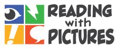 Reading with Pictures - comics in the classroom. Teacher resources for using comics in the classroom.