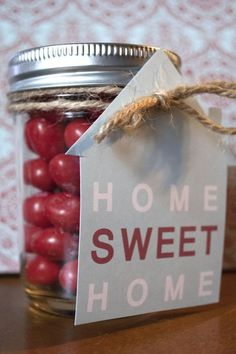 1000 images about housewarming on pinterest