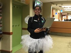 The tooth fairy came to visit Dr Camps Pediatric Dental Center! #drcampspedodentalctr