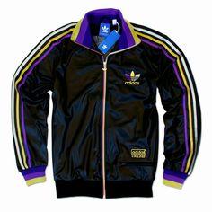 adidas-originals-m-c-chile-62-rib-tt-track-top-tracktop-jacke-jacket-scharz-black-o55844-silber-silver-gold-lila-purple-1.jpg (730×730)
