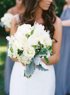 Kenzie & Clark | Alhambra Hall | The Wedding Row | The Wedding Row