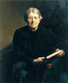 Jacob Collins, Helen Maude