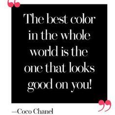 Look Good, Feel Good!  #cincinnati #dayton #glendale #springdale #sharonville #ohio