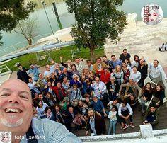 Repost para agradecer a la Galería @total_selfies y su administrador @cristian.cl_ que hayan elegido mi foto @Regrann from @total_selfies  . FELICIDADES/ CONGRATULATIONS .  @chemadieste . Seleccionada por/ Select by: @cristian.cl_ .  Tag: #total_selfies . Follow/ Siguenos: @total_selfies  .  ONLY YOUR PHOTOS    Recuerda visitar/ Remember to visit our: @total_community_hubs   Galerías amigas recomendadas/ Recomended hubs: @fever_selfies @ig_monumentalworld_family  .