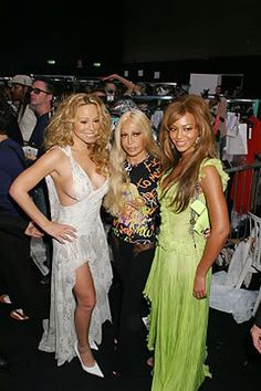 Beyonce Knowles Beyonce Knowles, Prom Dresses, Formal Dresses, Mariah Carey, Fashion, Formal Gowns, Moda, Fashion Styles, Formal Dress