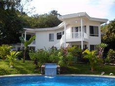 "TripAdvisor just posted ""15 Hidden Gems - Discover the spots most travelers don't know about""  13. The Hideaway Hotel Playa Samara, Playa Samara, Costa Rica - http://thegroupguru.com"