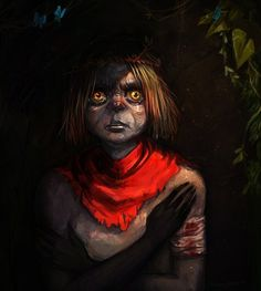 The Witcher 3 Wild Hunt,The Witcher,Ведьмак, Witcher, ,Игры,Игровой арт,game art