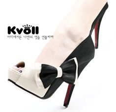 wholesale Wholesale Kvoll shoes lovely fashion hot pumps   kvoll SN0806584  $20.52  from www.wholesaleitonline.com