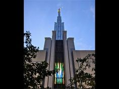 Beautiful spire of the Tokyo Japan Temple. Get artwork of temples and more for your home. Check out what is available at the link in bio! Mormon Temples, Lds Temples, Temple Pictures, Latter Day Saints, Heaven On Earth, Tokyo Japan, Willis Tower, Japan Travel, Around The Worlds