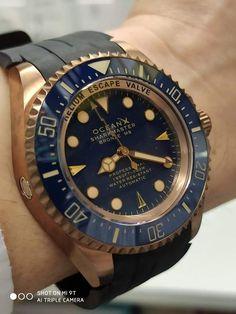 Relic Watches, Skagen Watches, Timex Watches, Big Watches, Casual Watches, Armani Watches, Luxury Watches, Longines Watch Men, Diesel Watches For Men