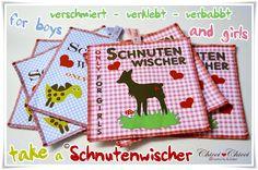 http://chicci-chicci.blogspot.com/2012/02/verlosung-eines-schnutenwischer.html