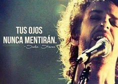 Foto Music Love, Rock Music, Love Songs, My Music, Cool Lyrics, Music Lyrics, Music Quotes, Soda Stereo, Rock Argentino