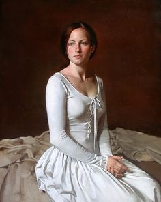 We are professional William Whitaker supplier and manufacturer in China.We can produce William Whitaker according to your requirements.More types of William Whitaker wanted,please contact us right now! Realistic Oil Painting, Figure Painting, Painting Classes, Time Painting, Artist Painting, Artist Art, Body Painting, Face Proportions, Classical Realism