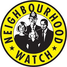 Image result for neighbourhood project logo
