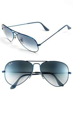 2016 Hot Summer/^_^ Get one Ray Bans Sunglasses Only $9.9,Take advantage of #Ray #Ban #Sunglasses
