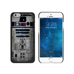 A Star Wars R2D2 protective case cover for iPhone 6 53039b2188c2