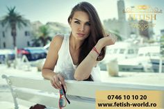 Three stages of dating a narcissist Dating A Narcissist, Zodiac Sign Traits, Sugar Daddy Dating, Christian Dating Site, Argan, Sugar Baby, Girls Best Friend, Girl Hairstyles, Pretty