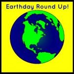 A collection of earth day activities (with a working link this time:)
