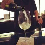 Best Enotecas in Rome - Wine Bars in Rome
