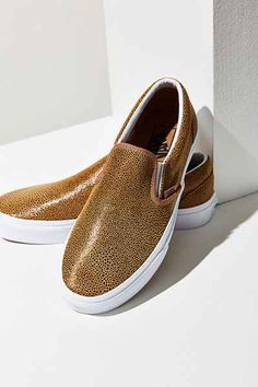 0b3ac42abd Vans Embossed Stingray Slip-On Sneaker Vans Shop