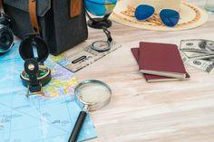🌍 Todos tenemos anécdotas curiosas por desconocer el idioma del lugar de destino ¿Cual es la tuya? #viajes #travel #blogdeviajes #travelblogger
