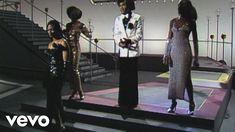 Boney M. - Belfast (ZDF Von uns fuer Sie 12.01.1978) (VOD)
