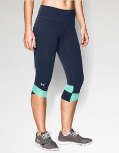 Women s Under Armour New Arrivals - Spring 2015 Shorts Outfits Women 298267bfde28c