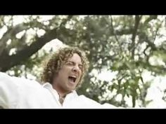 When I Look At You  Spanish Version (Te Miro A Ti) - Miley Cyrus Ft. David Bisbal (The Last Song)