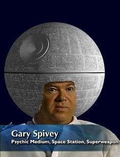 gary spivey - Google Search