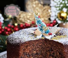 I've been receiving multiple requests from BNF fans requesting for a fruit cake recipe. After multiple researches and few recipe tests, I'm. Cake Recipe Using Cups, Fruit Cake Cookies Recipe, Oat Cookie Recipe, Cookie Recipes, Small Christmas Cake Recipe, Christmas Cake Recipe Traditional, Cake Vodka Recipes, Cake Recipes In Hindi, Cookie Pizza