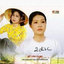 Con Nhà Nghèo -http://xemphimone.com/con-nha-ngheo-1998/
