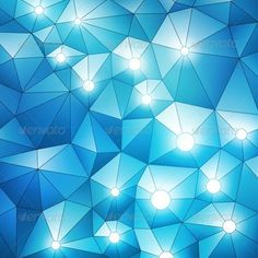 Realistic Graphic DOWNLOAD (.ai, .psd) :: http://jquery.re/pinterest-itmid-1002460416i.html ... Blue Glowing Banner ...  abstract, background, banner, blue, bright, clipart, color, crystal, design, eps10, geometric, glitter, graphic, light, mosaic, neon, pattern, shiny, spatial, transparency, turquoise, vector, vivid  ... Realistic Photo Graphic Print Obejct Business Web Elements Illustration Design Templates ... DOWNLOAD :: http://jquery.re/pinterest-itmid-1002460416i.html