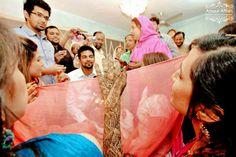Dance shot | Mehandi | Weddingplz | Wedding | Bride | Groom | love | Fashion | IndianWedding  | Beautiful | Style