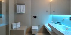 View photos of O&B Hotel in Athens Center. Uniquely crafted rooms and suites in Monastiraki. Athens, View Photos, Toilet, Bathtub, Boutique, Room, Standing Bath, Bedroom, Bath Tub