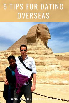 Dating abroad: 5 tips for finding love (or lust!) overseas - Oneika the Traveller Dating Again, Dating After Divorce, Marriage, Dating Advice For Men, Dating Tips, Divorce For Women, Australian Men, International Dating, Christian Men