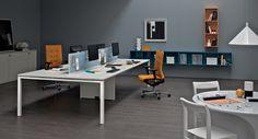 ASTERISCO IN Workstation