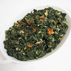 Permit me to flood this feed with some of the delicious food I have been enjoying this week. Stir-fried spinach. Can be eaten on its own if you are vegetarian or vegan or.. see the next post  #vegan #vegetarian #spinach #stirfry #237 #237blogger #ketodiet #africanfood #africanfoodblogger #food #team237 #ketogenic #ketoapproved #lowcarb #shapeupafrican - Inspirational and Motivational Ketogenic Diet Pins - Eat Keto Get Into Nutritional Ketosis - Discover LCHF to Prevent Diseases - Enjoy…