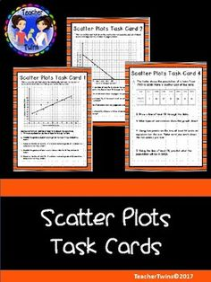 Free Printable Geometry Worksheets 3rd Grade moreover ter Plots   Line of Best Fit Worksheets together with Shape Coordinates in Four Quadrants Activity   UKS2  maths co also 39 Best ter Plot images   Destinations  Beautiful landscapes additionally √ correlation graphs worksheets furthermore Scatter plots and linear models  Alge 1  Formulating linear further ter Plots and Lines Of Best Fit Worksheet   Homeschooldressage moreover  besides ter Plots   Line of Best Fit Worksheets also Line Plot Worksheets Fraction Plots 3rd Grade Dot – hunin info additionally Write Equation Of Line Best Fit Worksheet   Tessshebaylo in addition 2 6 Worksheets Blank Tally Chart And Bar Graph Worksheet Printable together with 39 Best ter Plot images   Destinations  Beautiful landscapes additionally 45 Yzing Ter Plots Worksheet  Pin By Katie On Writing Writing in addition Kateho Math Worksheet Island Worksheets Mathworksheetsland additionally . on ter plot worksheet with answers